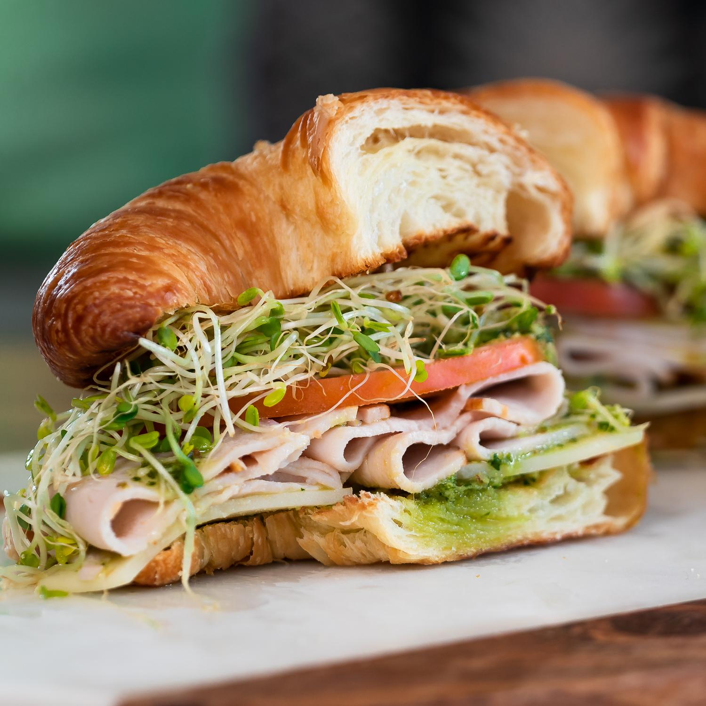 Nalu Health Bar & Cafe_Sandwich-web.jpg