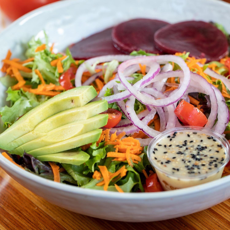 Nalu Health Bar & Cafe_Salad1x1-web.jpg