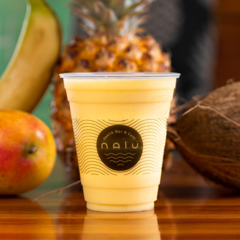 Nalu Health Bar & Cafe_Smoothie1x1-web.jpg
