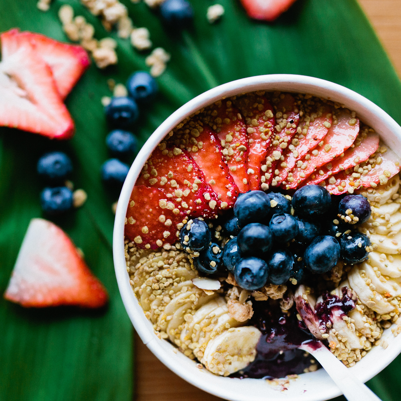 Nalu Health Bar & Cafe_Bowl1x1-web.jpg