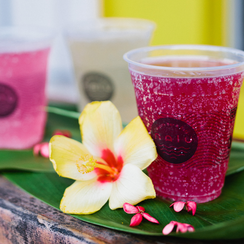 Nalu Health Bar & Cafe_Juices1x1-web.jpg