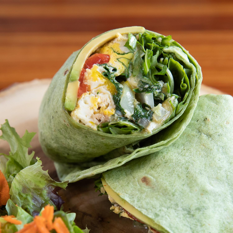 Nalu Health Bar & Cafe_BreakfastWrap1x1-web.jpg