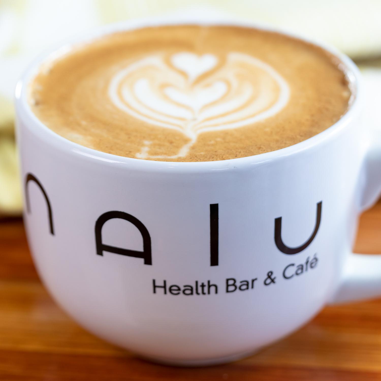 Nalu Health Bar & Cafe_Coffee1x1-web.jpg