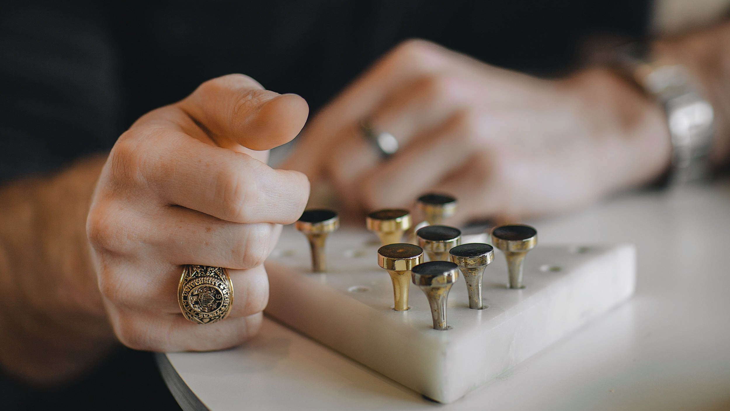 RING NATIONs. - SHOP NOW