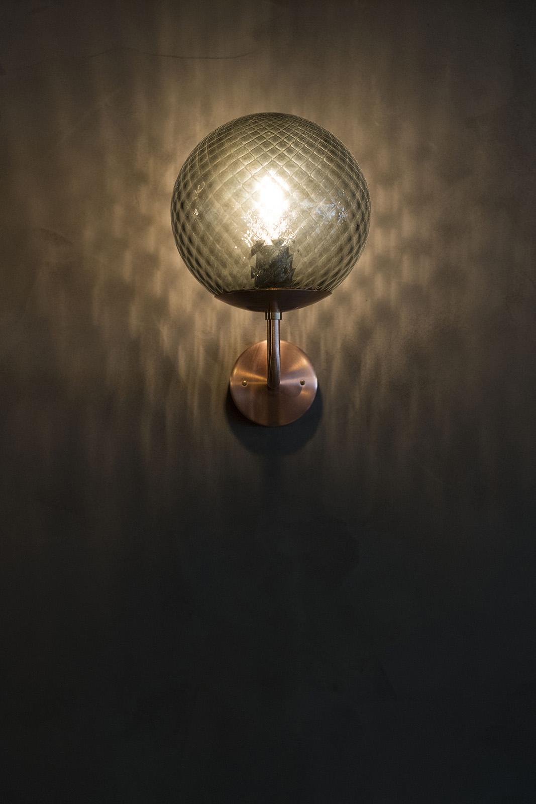 louve_lampe 2.jpg