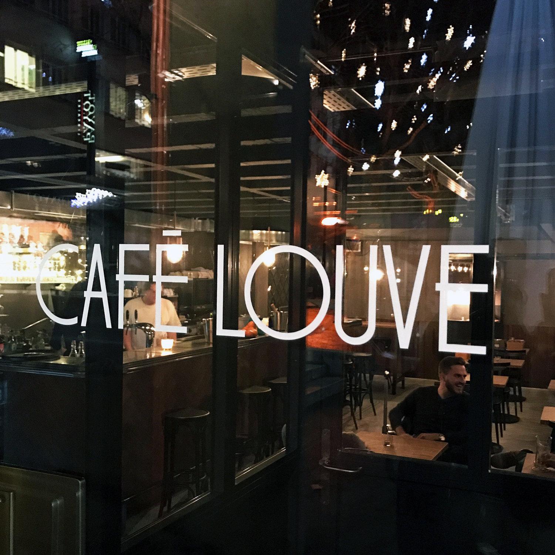 cafe_louve.jpg