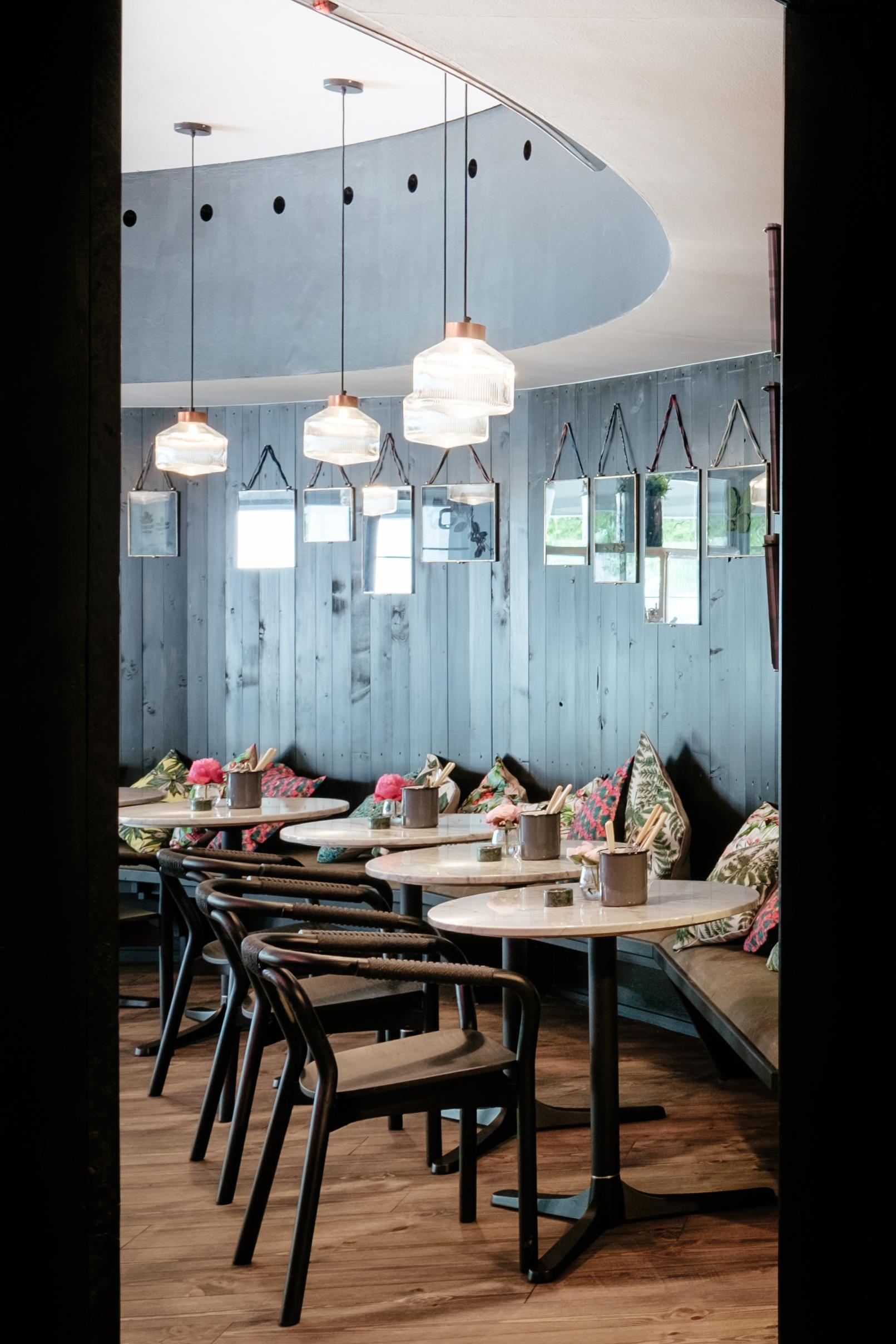 Pavillon Bar & Kitchen view.jpg