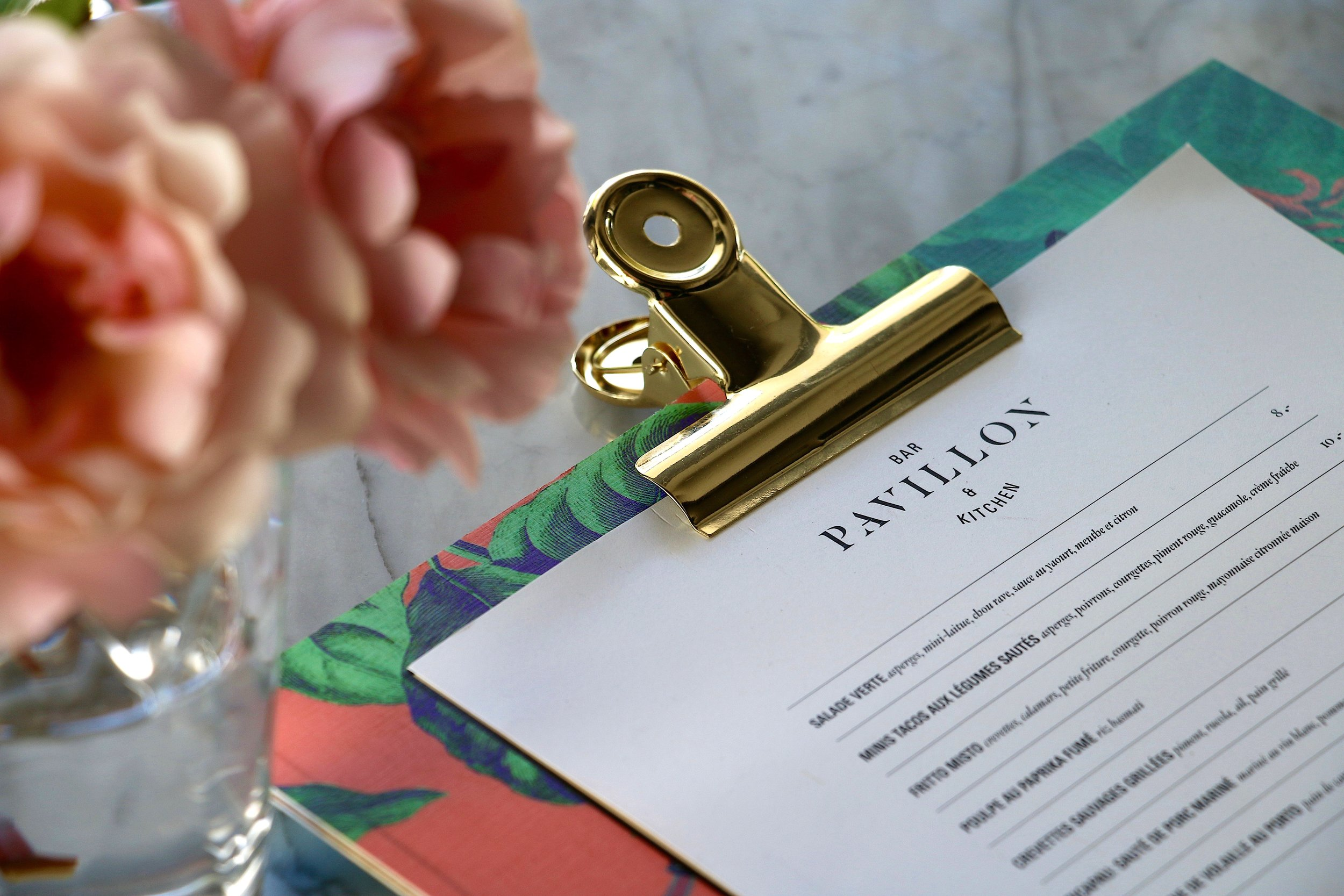 pavillon_detail_menu.jpg