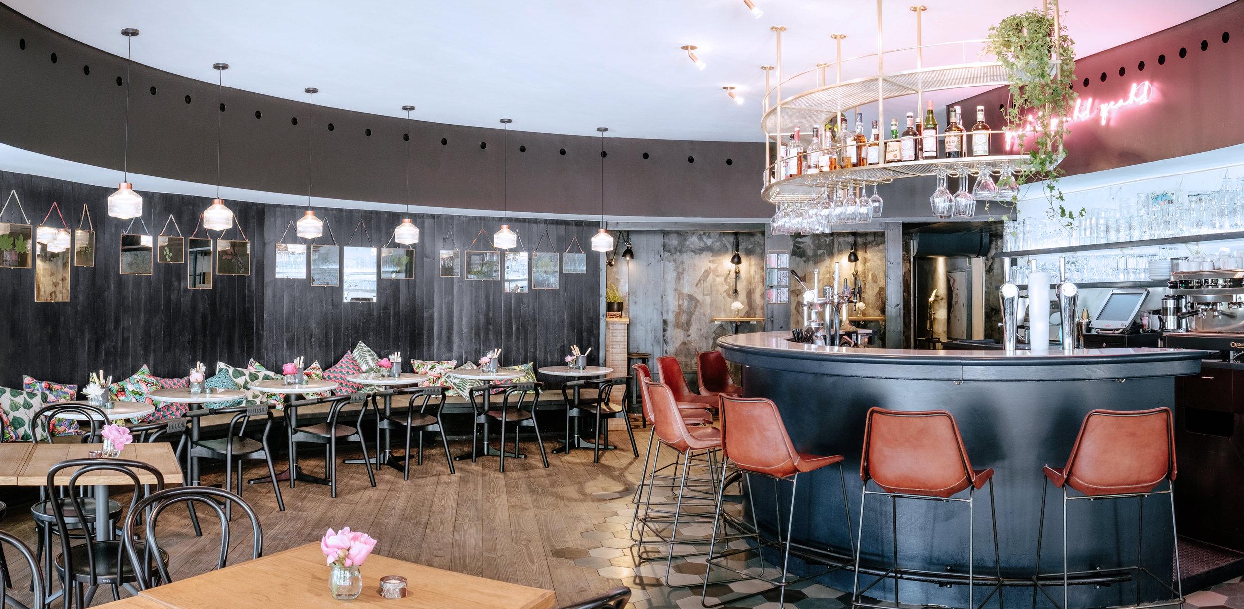 Pavillon Bar & Kitchen panorama.jpg