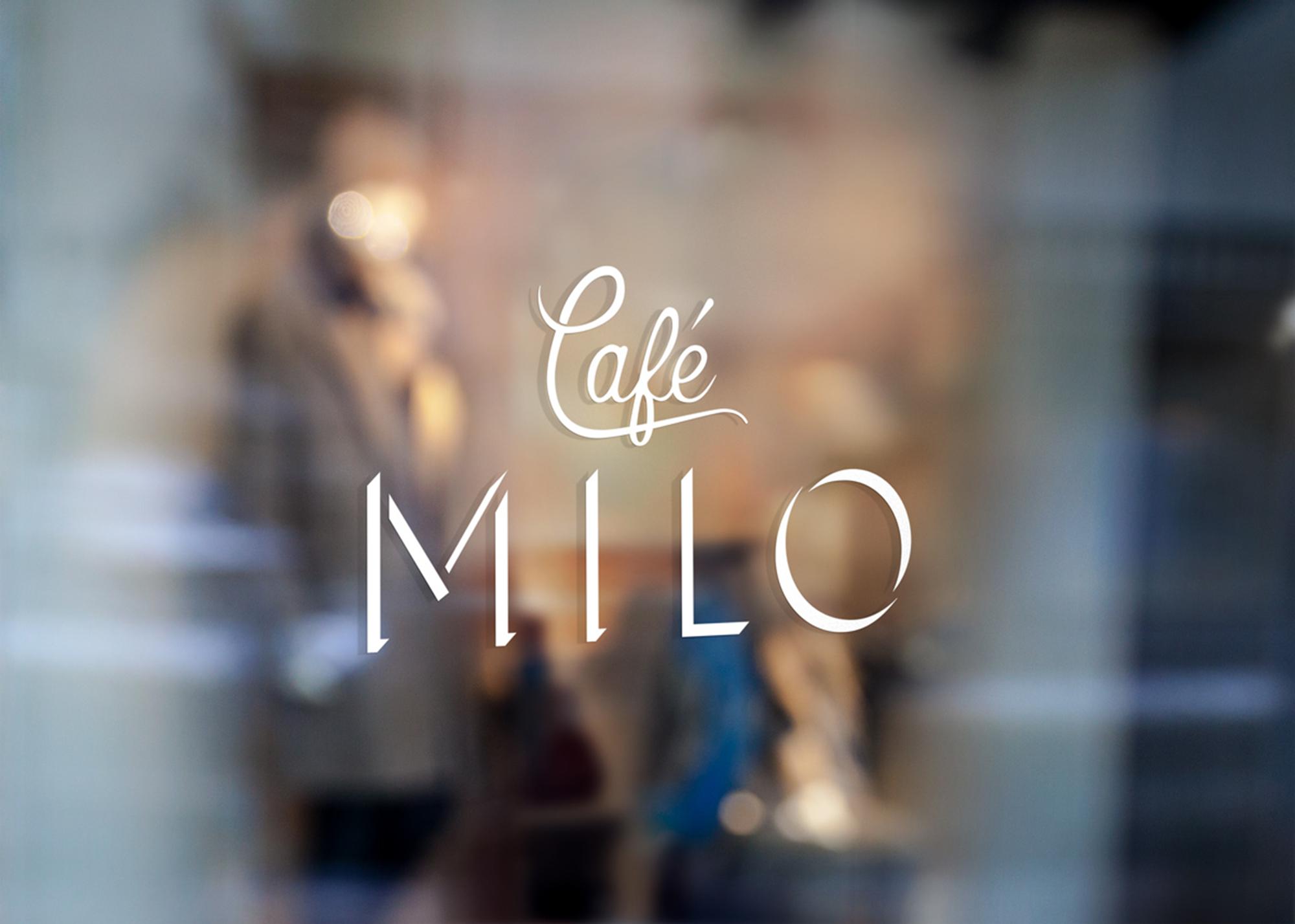 sara-thom-window-cafemilo.jpg