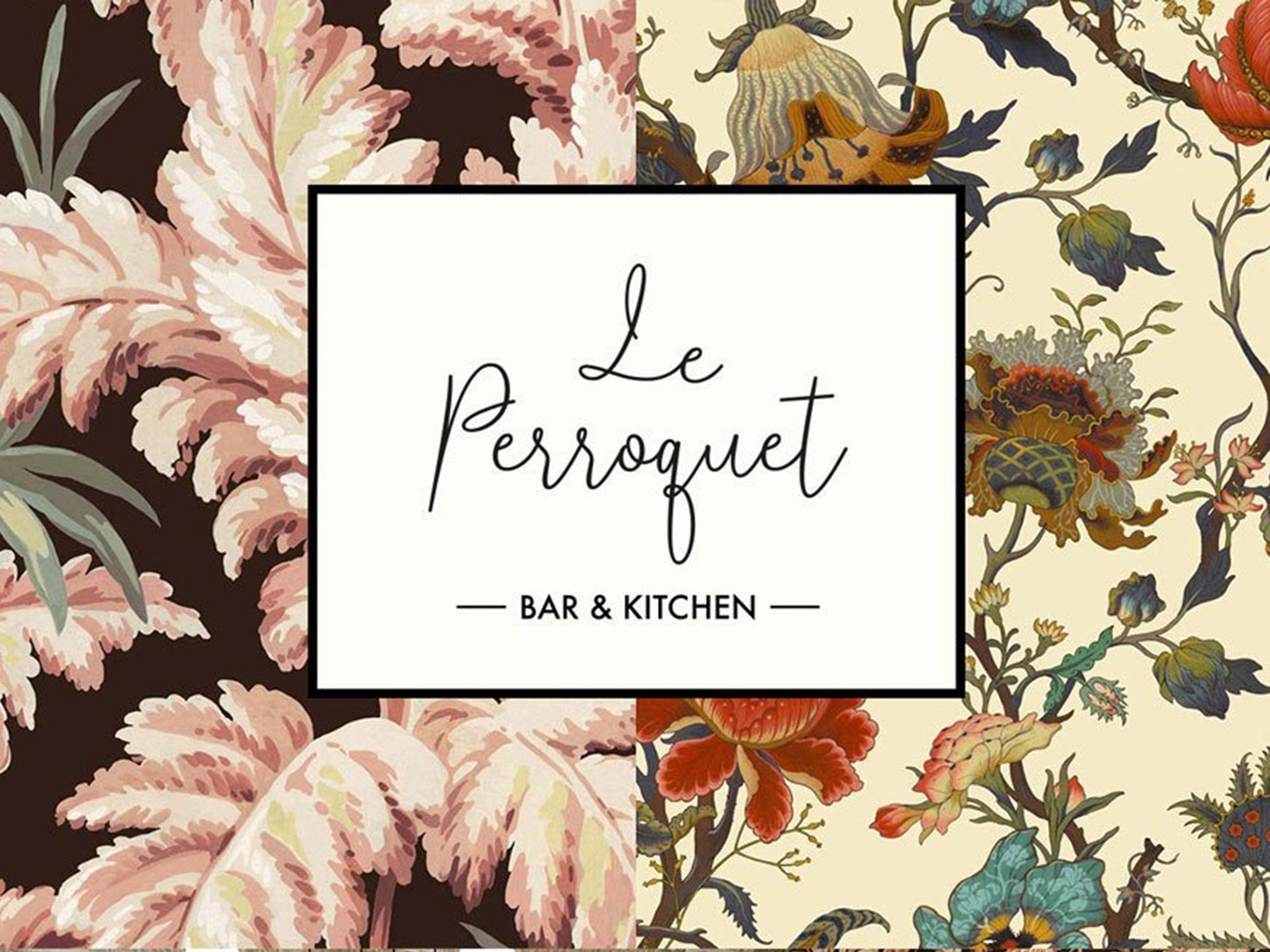 Perroquet-bar-identity-1.jpg