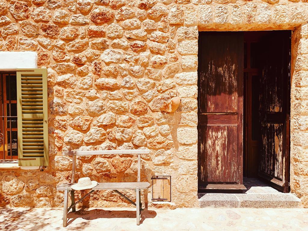 Private Residence - Palma De Mallorca