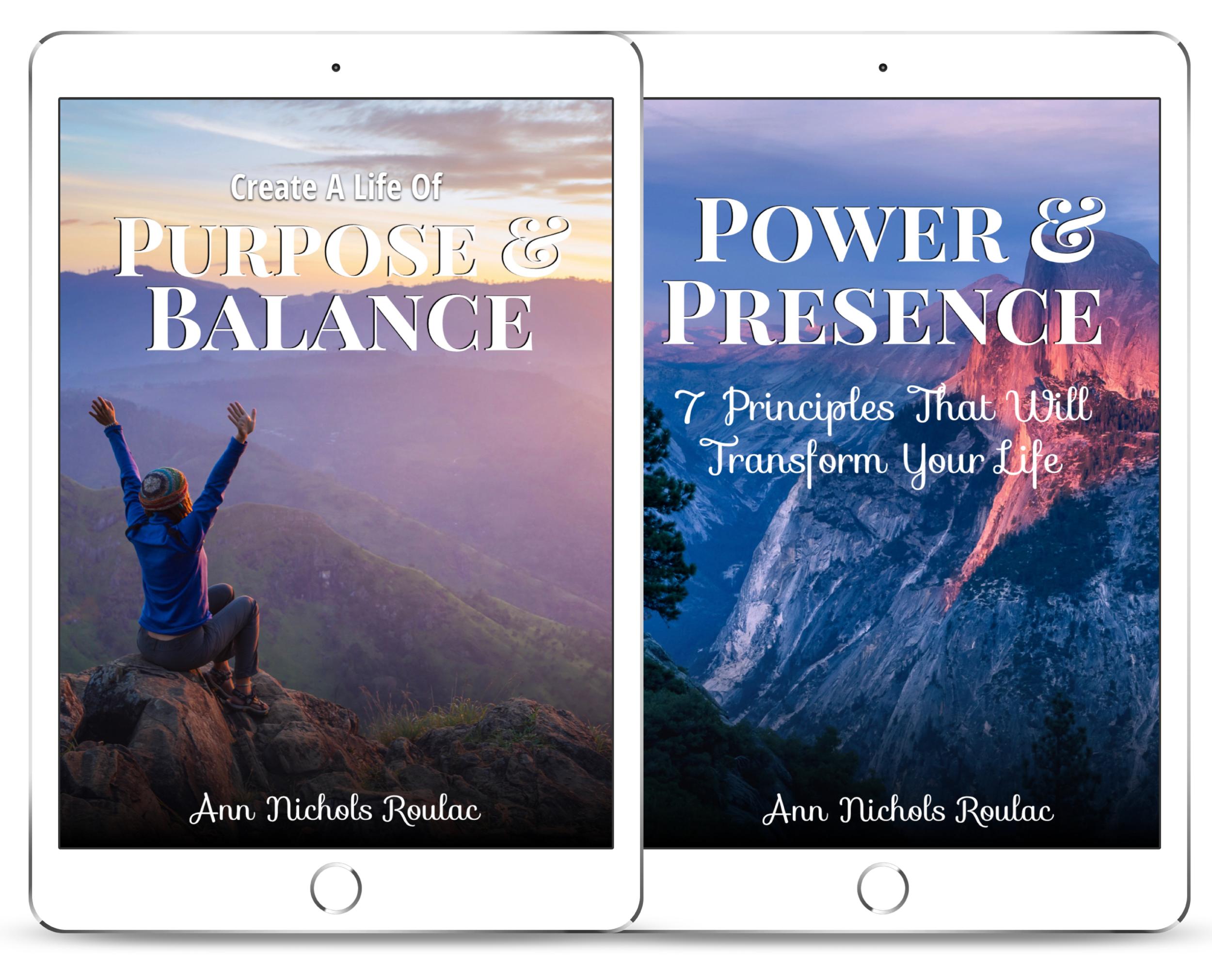 Books iPad.png