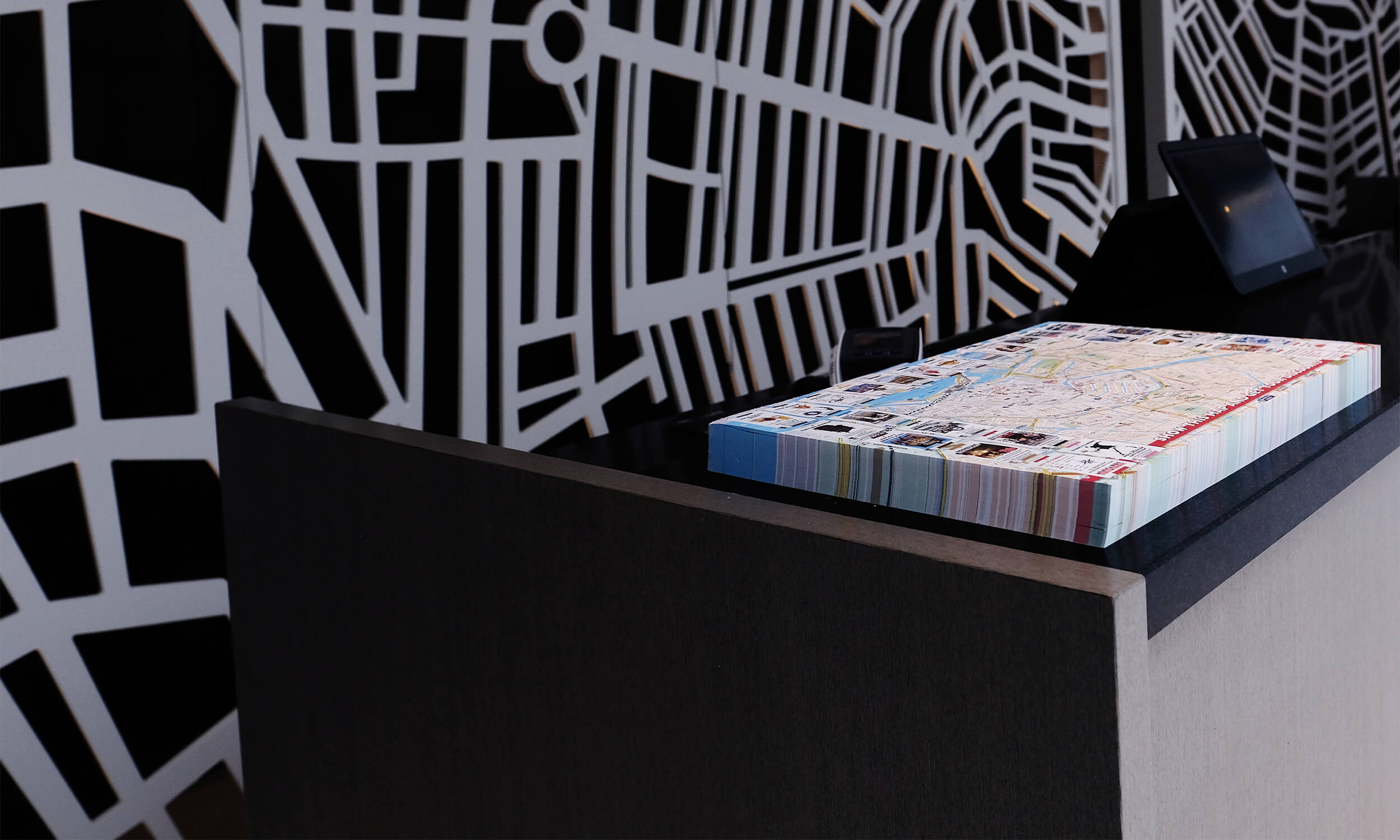 deskmap op balie 2.jpg