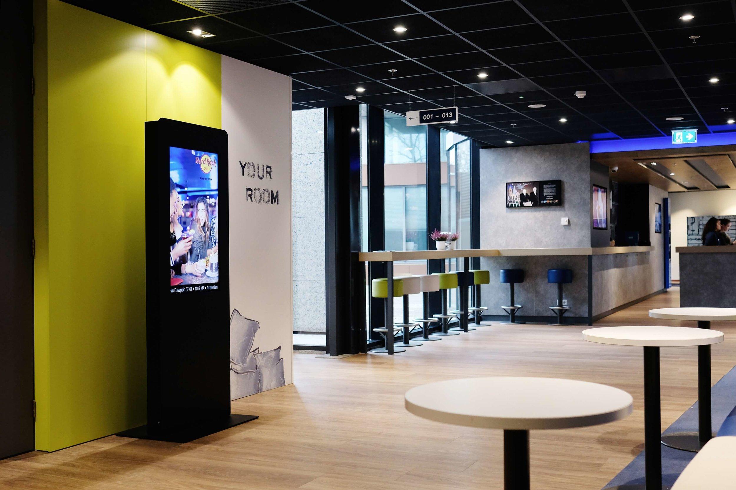 Ibis Hard Rock Cafe.jpg