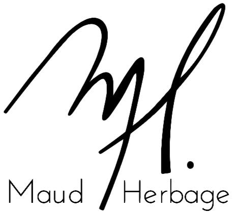 logo+detoure+noir.jpg