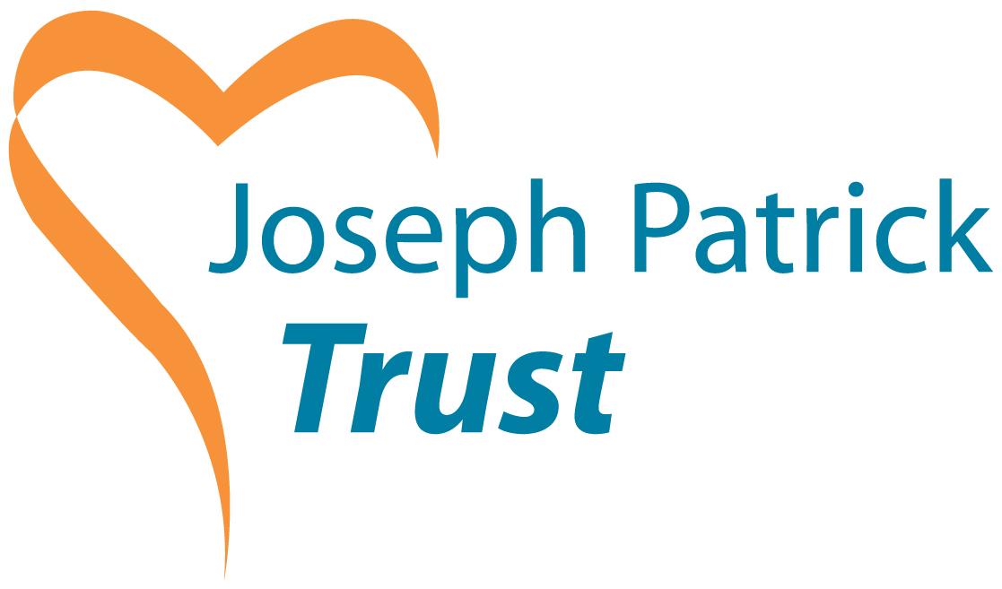 Joseph Patrick 2 col logo.jpg