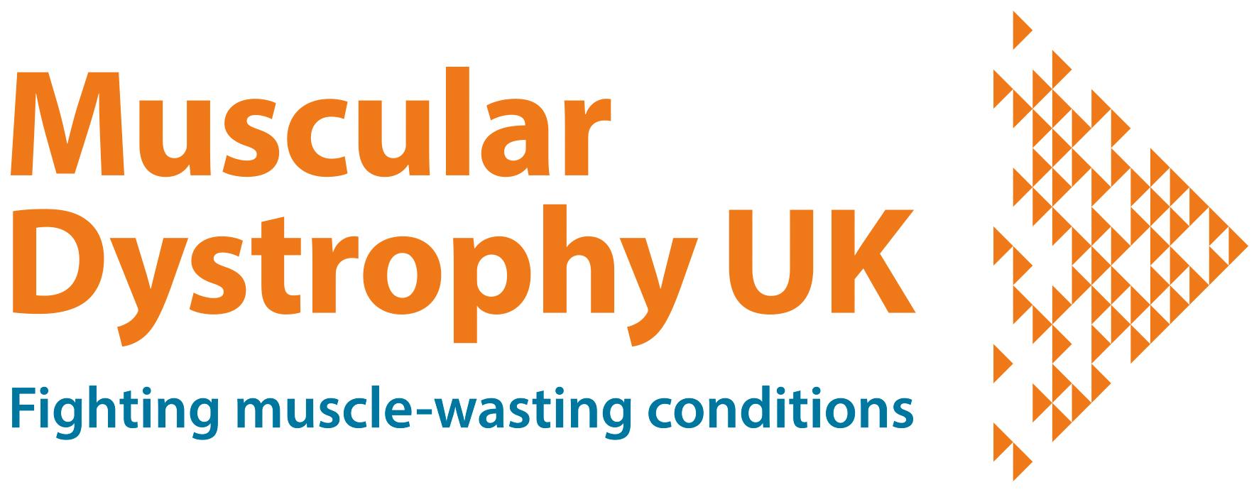 MuscularDystrophy logo.jpg