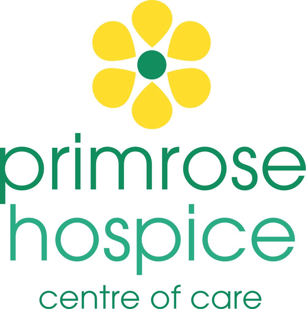 primrose hospice logo.jpg