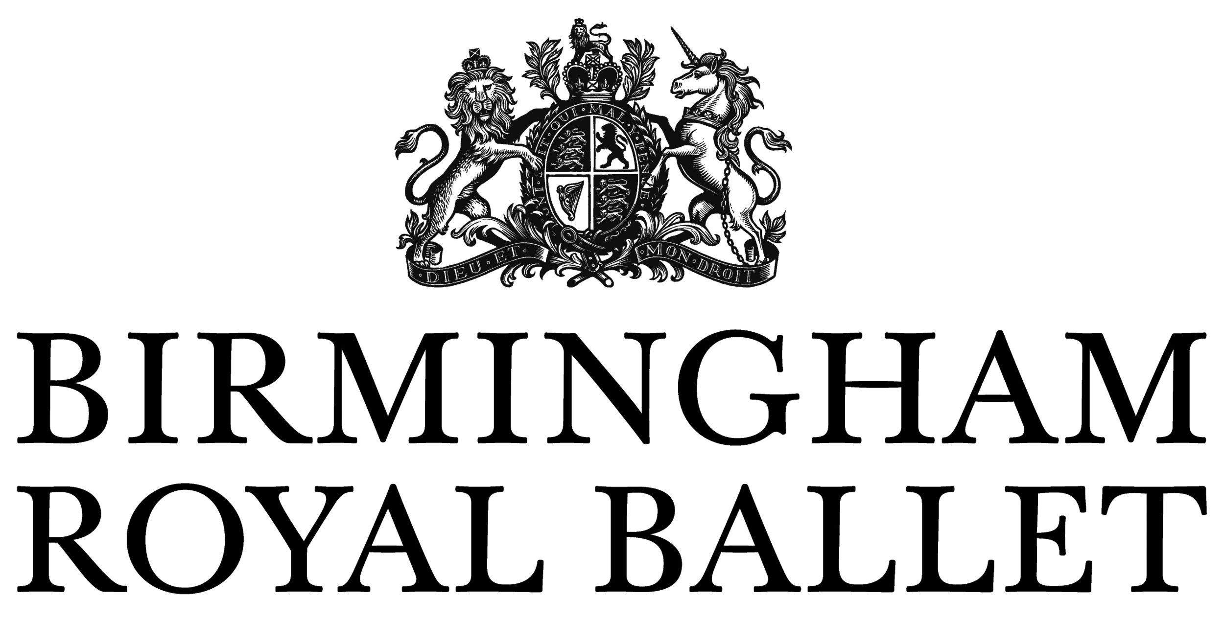 Birmingham-Royal-Ballet-Stack-Logo_HR.jpg