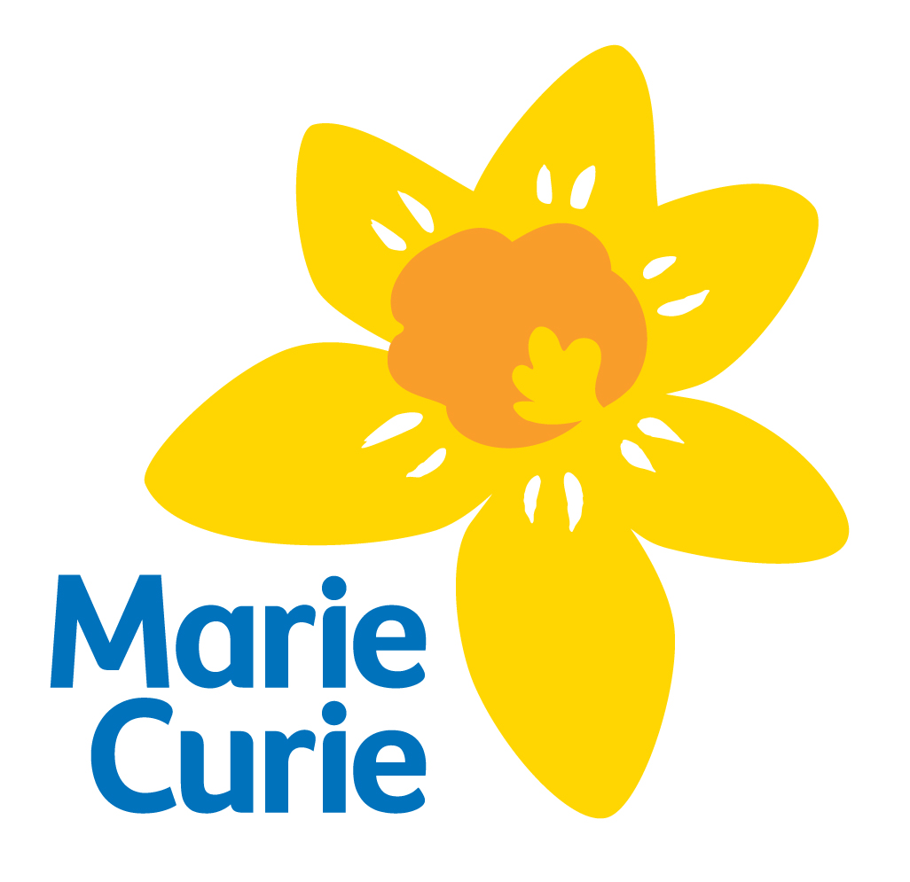Marie Curie Square.jpg