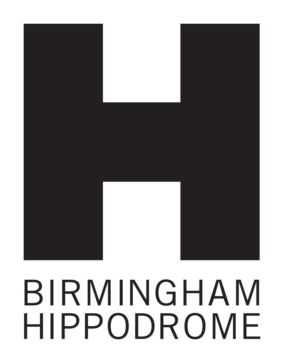 Bham Hippodrome logo_BLACK.jpg