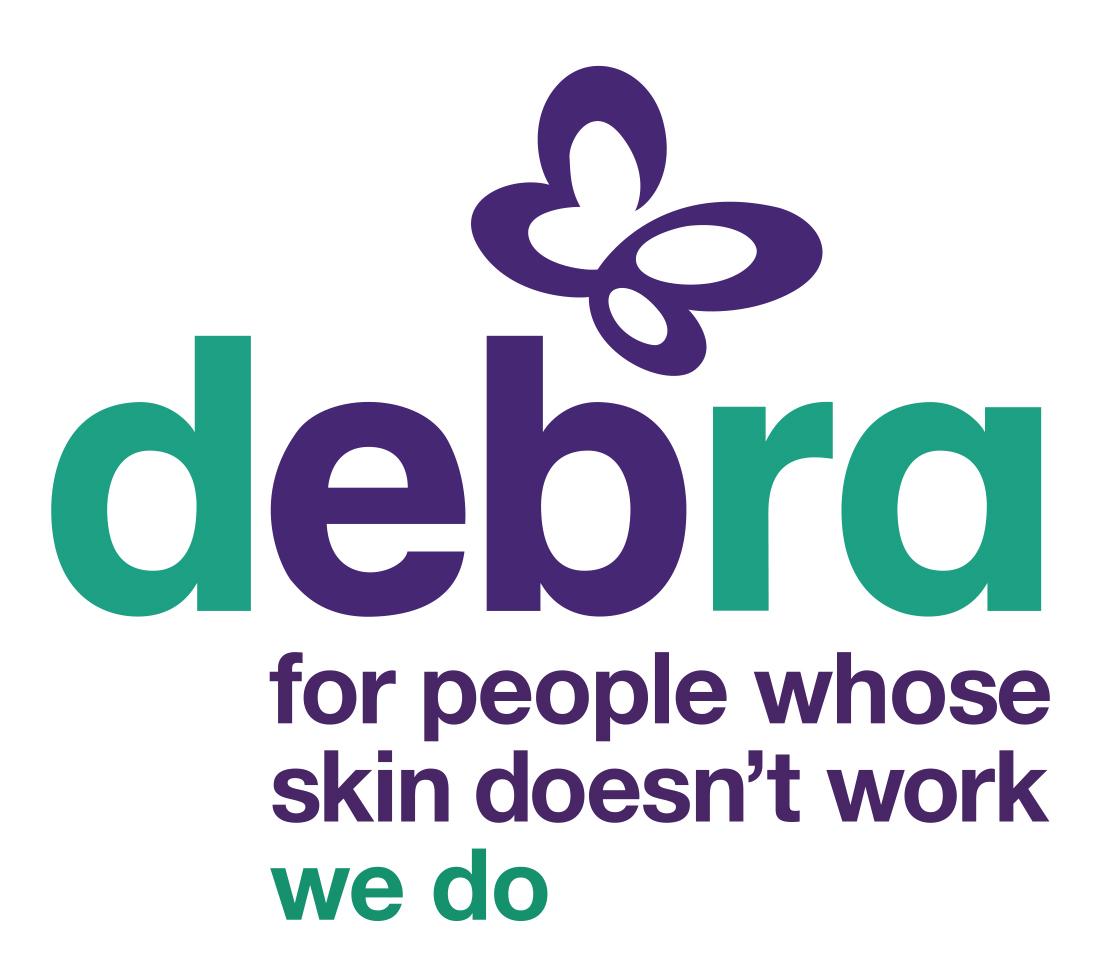 Debra skin charity logo.jpg