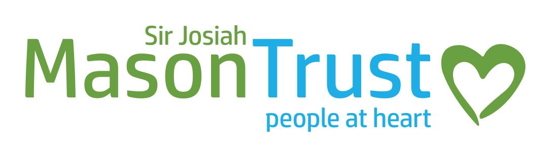 Sir Josiah Mason Trust logo.jpg