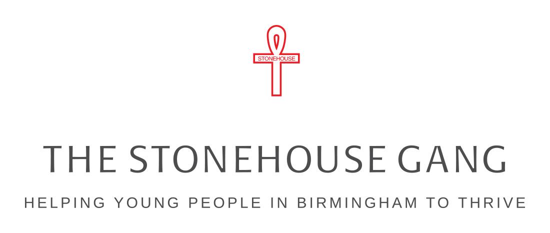 The Stonehouse Gang logo.jpg