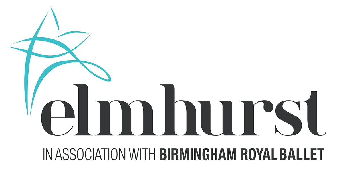 Elmhurst Ballet school logo_HR.jpg