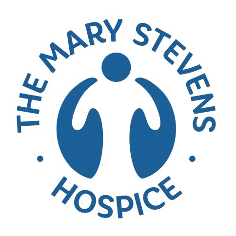St Mary Stevens Hospice logo.jpg