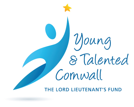 Lord Lieutenants Fund yatc-logo_HR.jpg