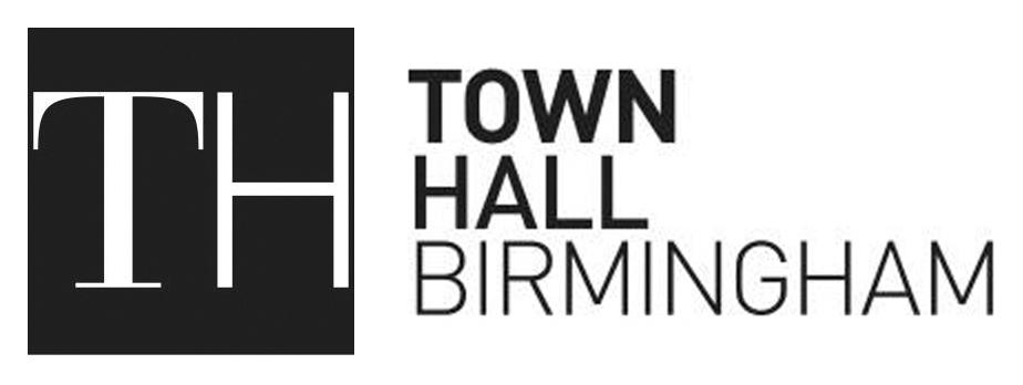 Town Hall Bham logo wide.jpg