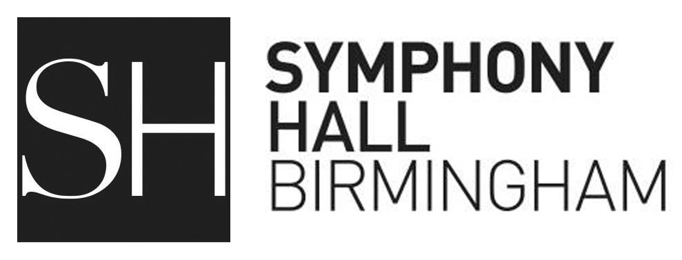 Symphony Hall Bham logo_wide_HR.jpg