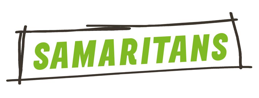 Samaritans_logo.jpg