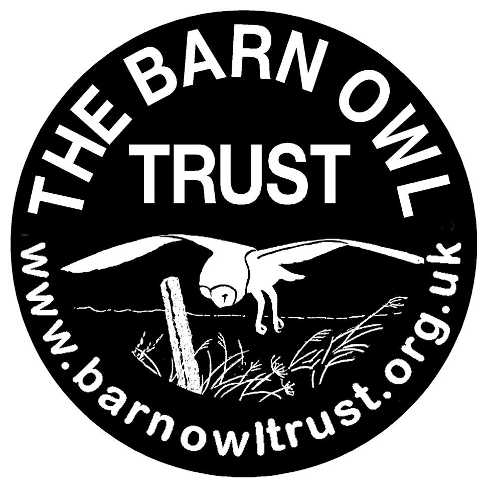 Barn owl trust logo_HR.jpg