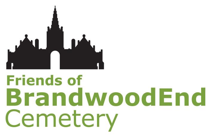 Friends of Brandwood Cemetery logo stacked.jpg