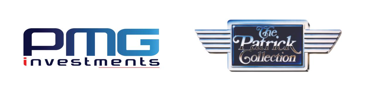 logo-panel-2.jpg