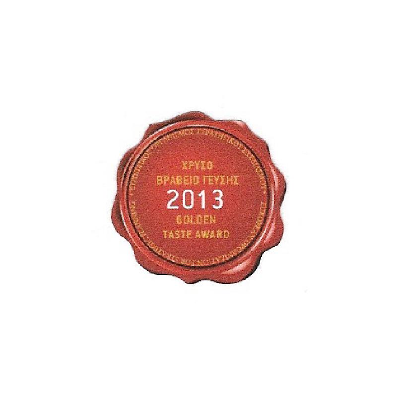 award-2013.png
