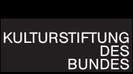 ksb-mitSchriftzug.png