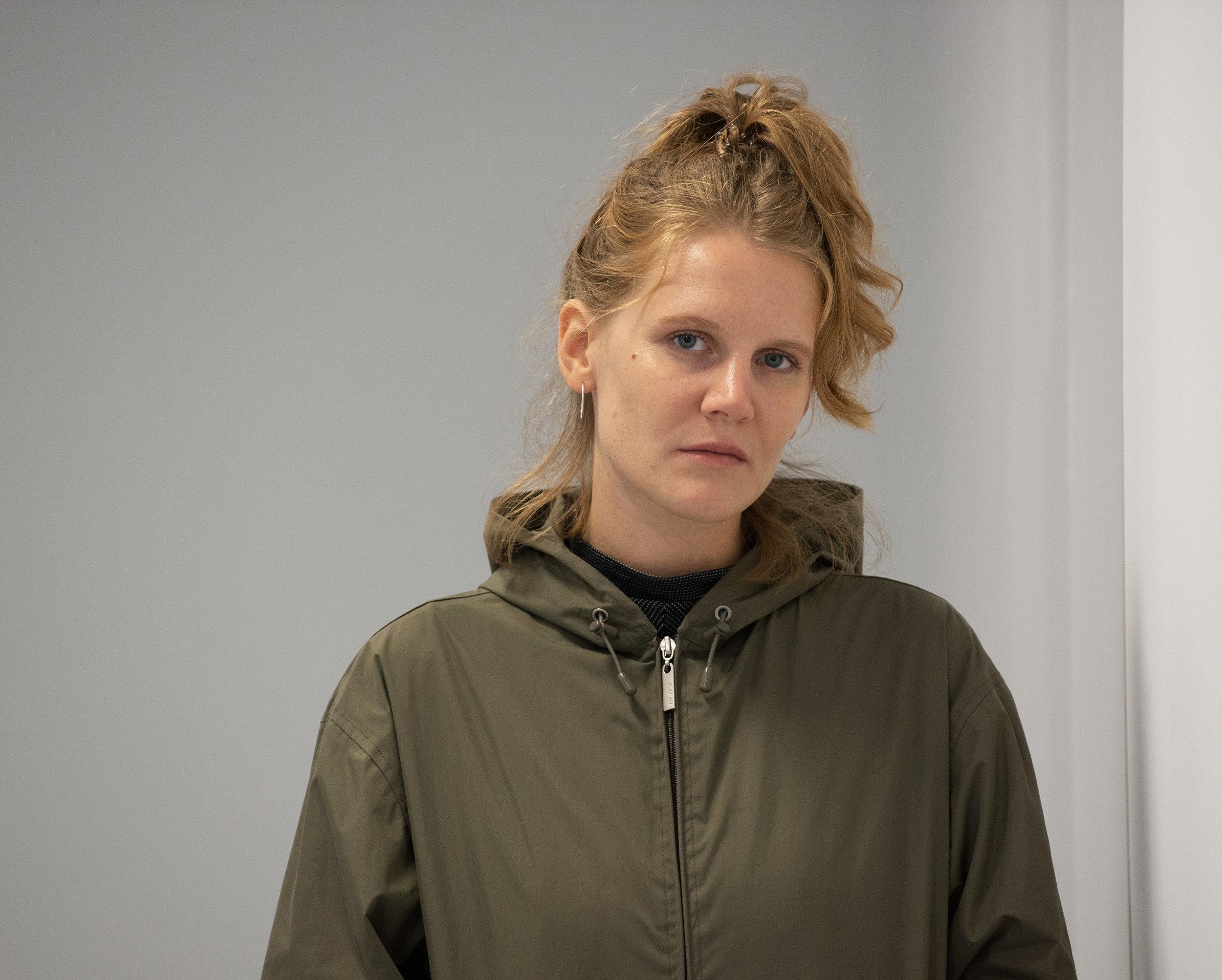 Lara Hampe_Portrait - Foto Frank Kleinbach.jpg