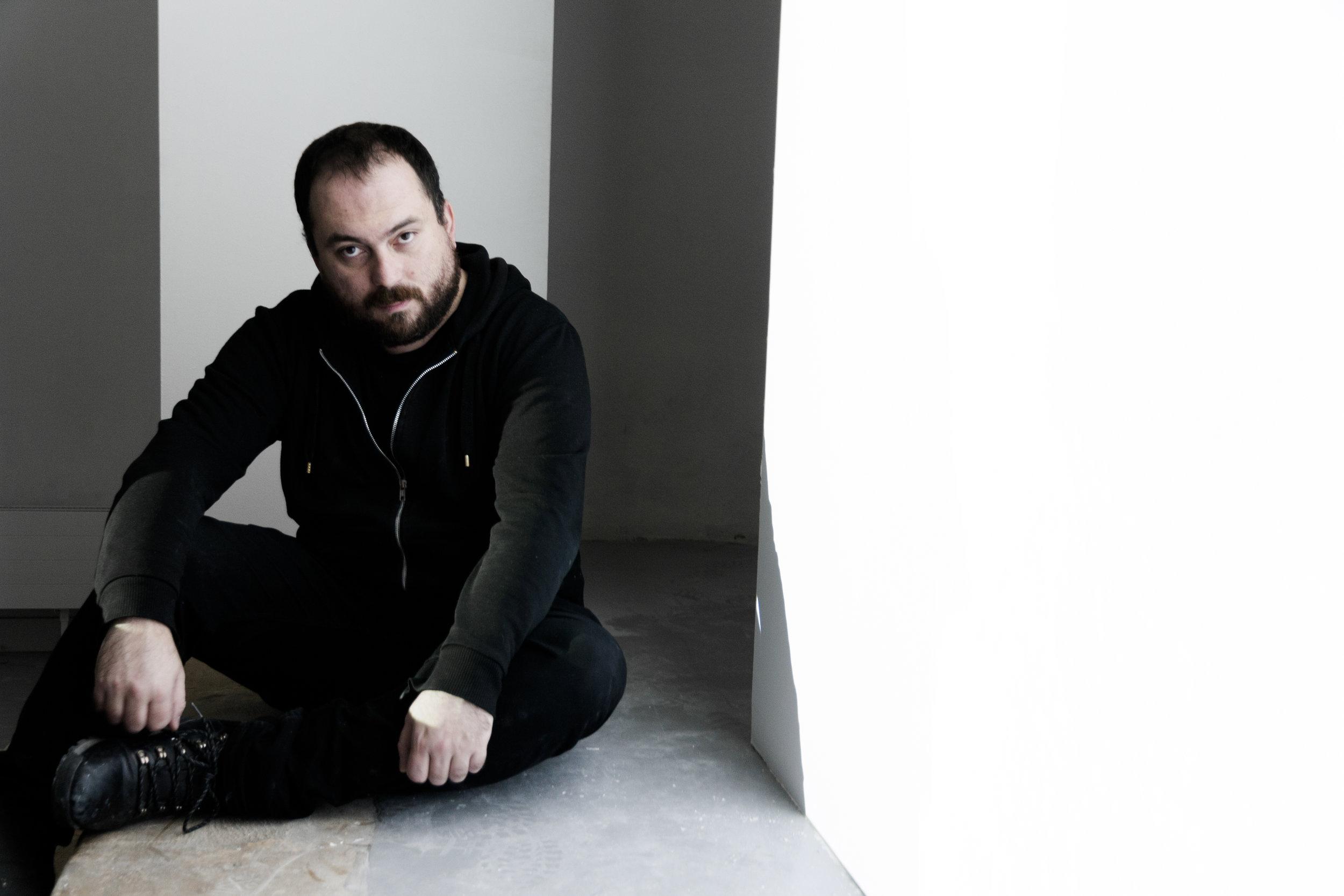 Nicolás Rupcich_Portrait.jpg