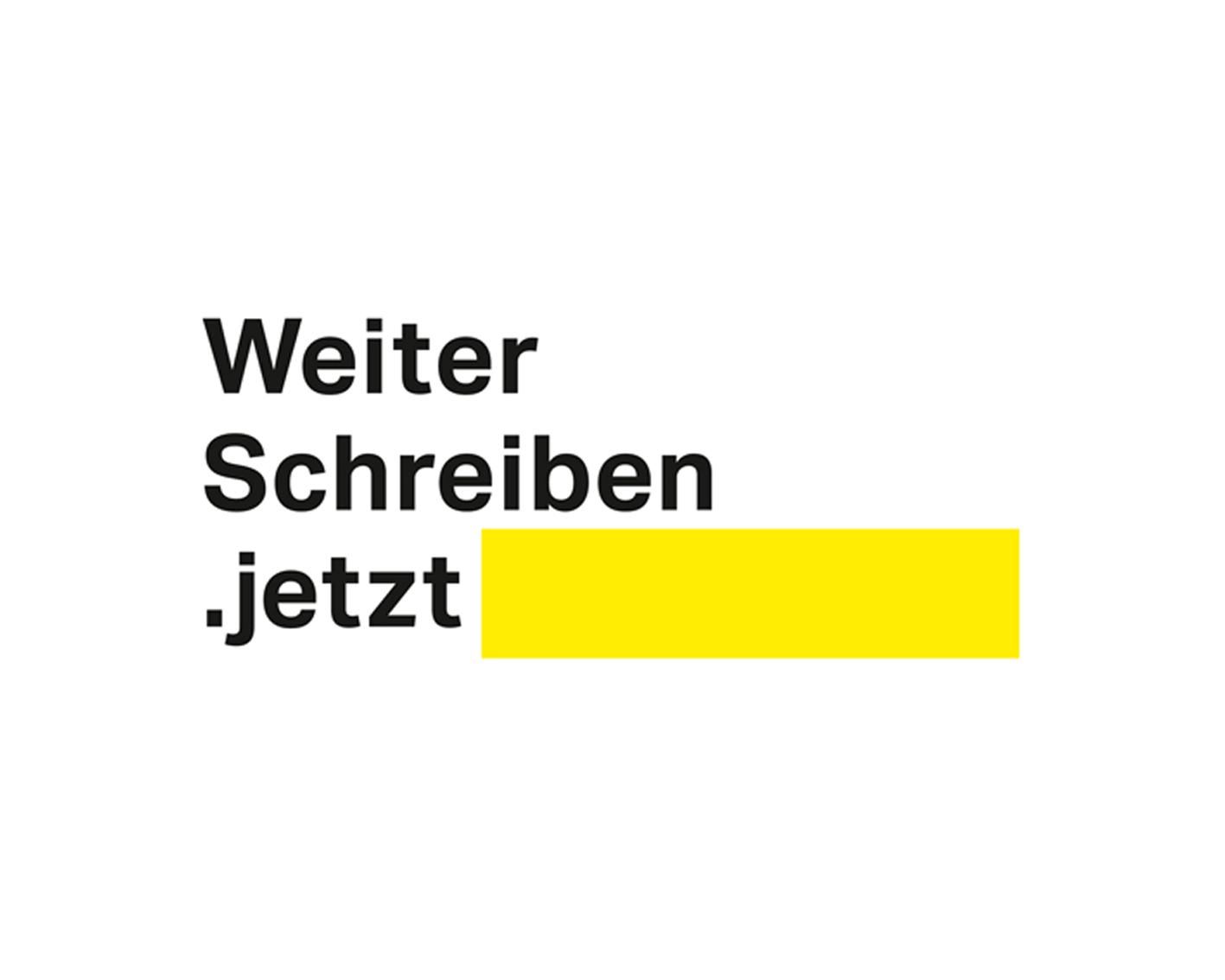 Weiter Schreiben-Logo-Web-1_Q.jpg