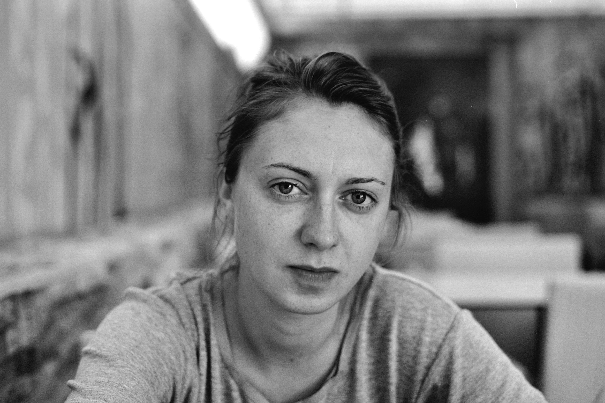 Karin Kolb.jpg