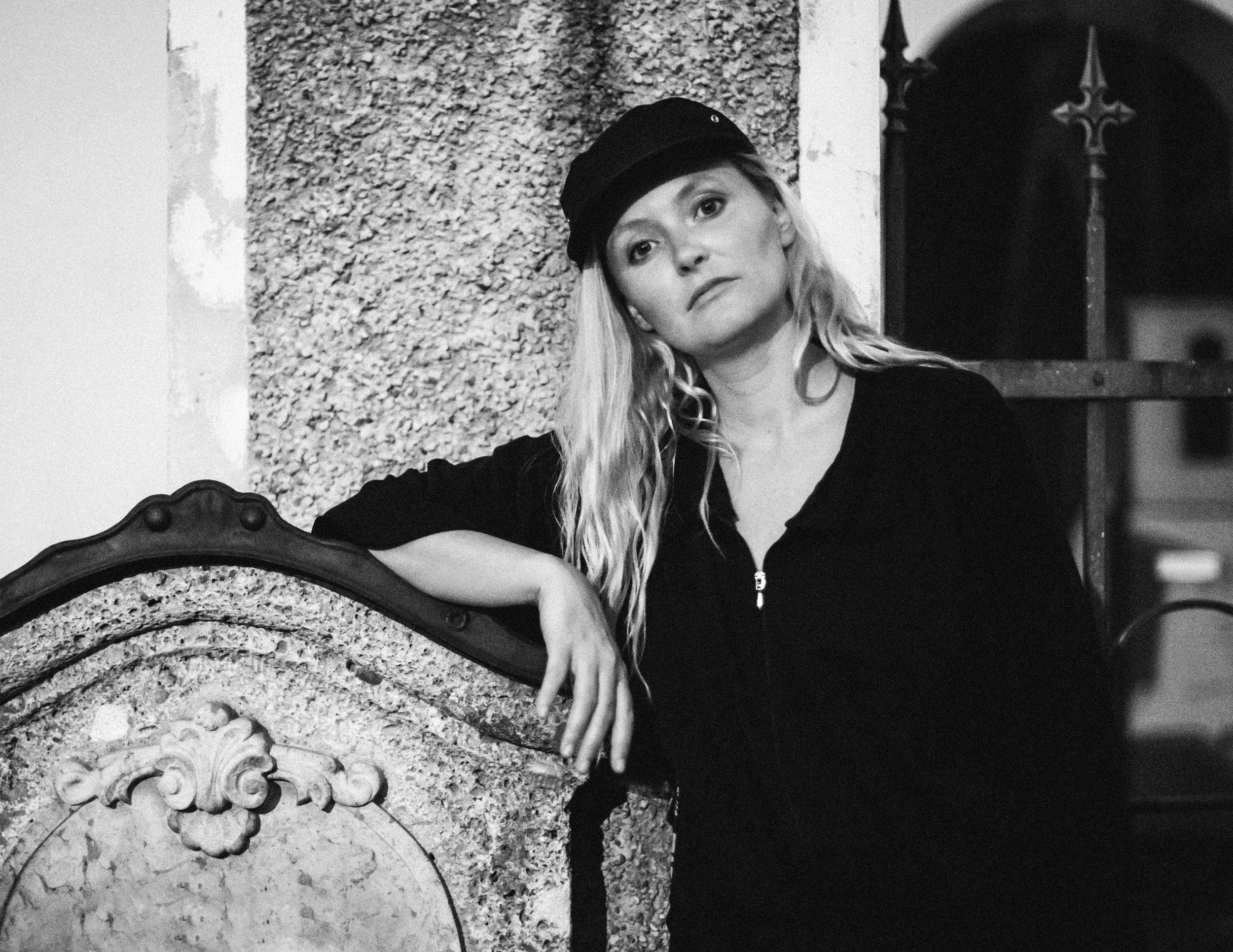 Lydia Haider_(c) Karin Hackl.jpg