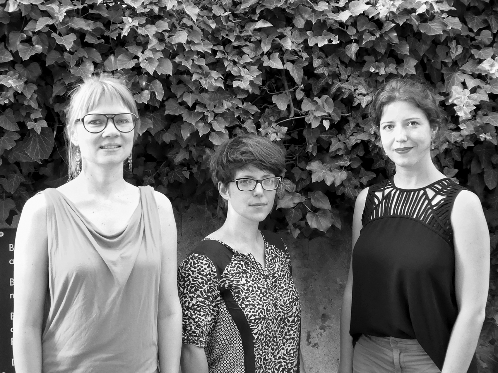 Team Raphaela Bardutzky, Ayna Steigerwald, Christina Madenach.jpg