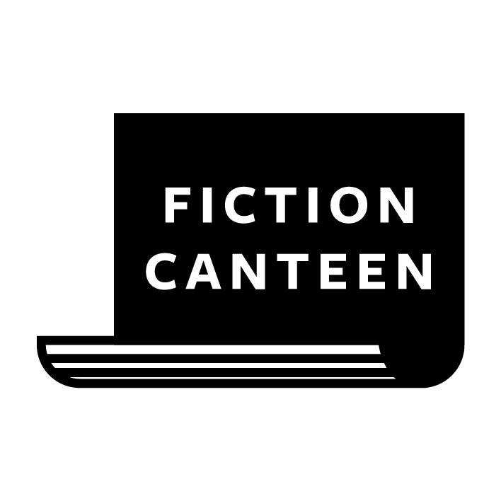 Fiction Canteen