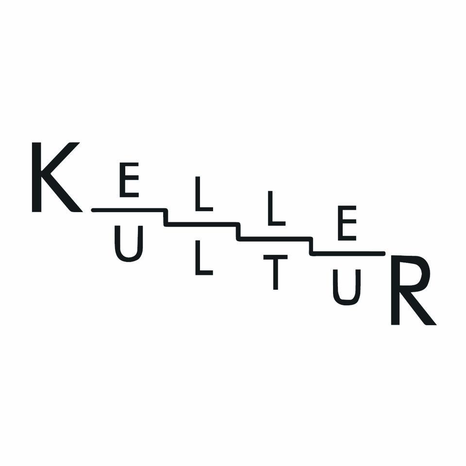 Kellerkultur