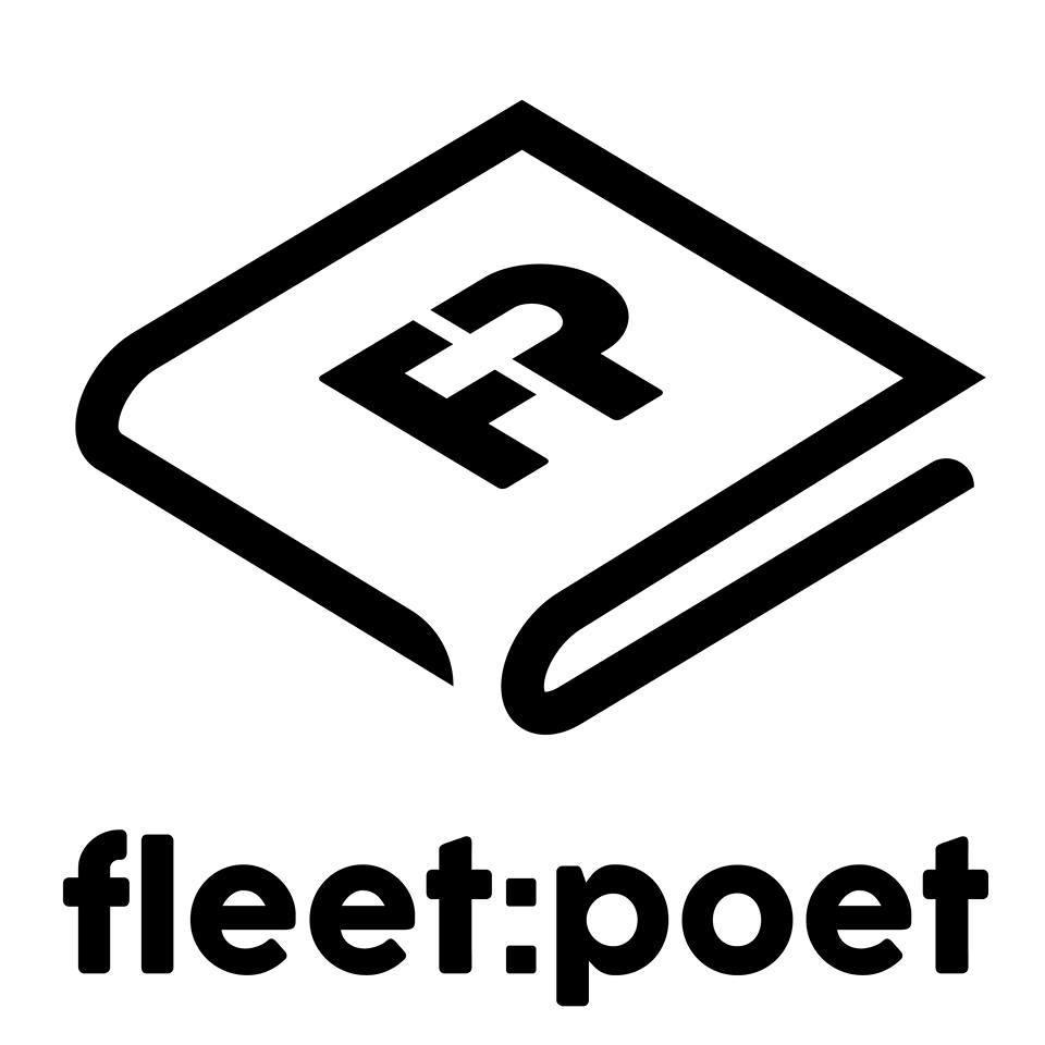 fleet:poet