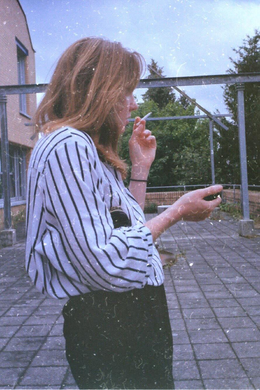 CarolinWabra_FotoLukasLemuth.jpg